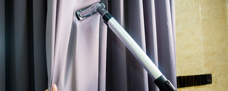 Best Curtains And Blinds Cleaning Coburg