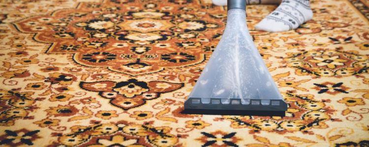 Best Rug Cleaning Coburg
